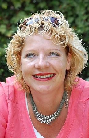 Psycholoog Venlo