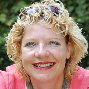 Therapie en coaching Venlo - Therapeut Yvonne