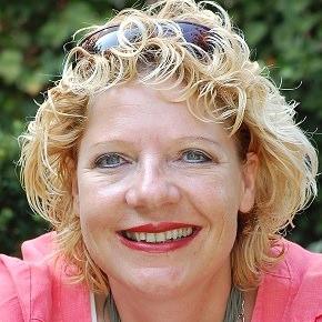 Relatietherapie Venlo - Therapeut Yvonne